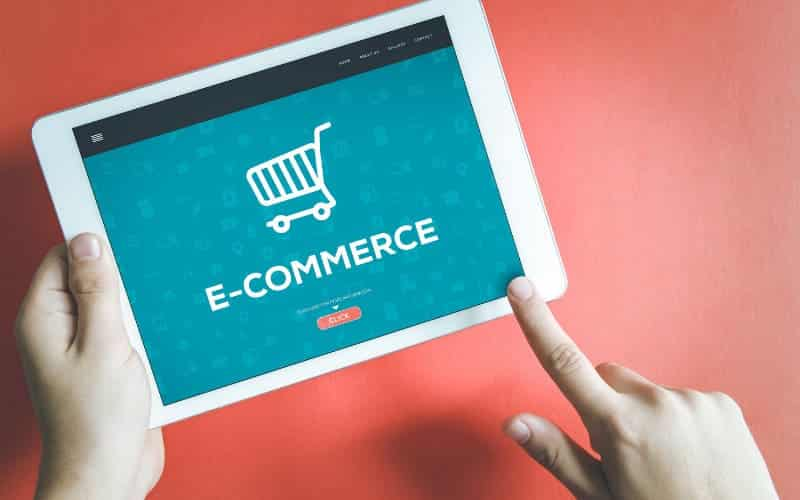 8 Important Aspects To Take Into Account For Your Ecommerce