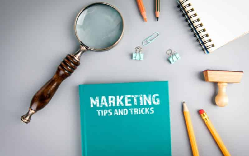 6 Marketing Tips For Your Business This Holiday Season